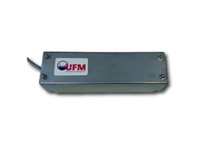 flowmeter3-640
