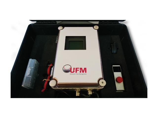 flowmeter4